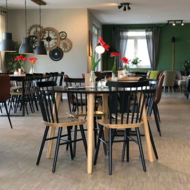 Cafe-Brandwerk-Restaurant1